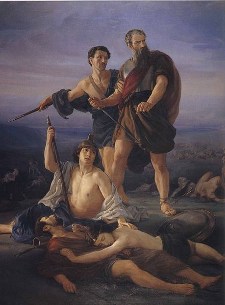 Elie_Marcuse-Death_of_Saul