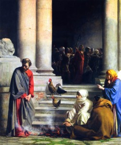 denial-of-peter_carl-heinrich-bloch