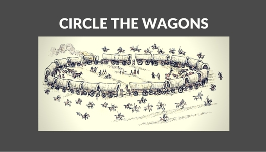 2016_2_28-Circle-the-Wagons