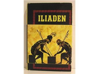 illiaden-otto