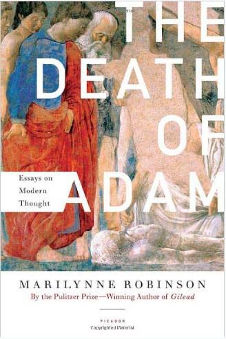 death-of-adam_robinson